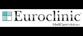 Euroclinic